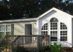 Short Sale in Monroe 28112 STORY LN - Property ID: 6264891452