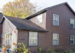 Short Sale in Whitmore Lake 48189 ELMDALE RD - Property ID: 6265874709