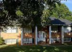 Short Sale in Monroe 28112 MARTHA DR - Property ID: 6266925849