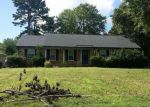 Short Sale in Charlotte 28212 RAMBLING ROSE DR - Property ID: 6273121421