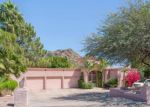 Short Sale in Paradise Valley 85253 N 47TH ST - Property ID: 6274694625