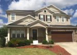 Short Sale in Jacksonville 32218 BRISTOL CREEK DR - Property ID: 6276597175
