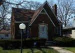 Short Sale in Detroit 48235 FORRER ST - Property ID: 6276836312