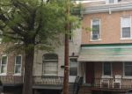 Short Sale in Reading 19602 S 6TH ST - Property ID: 6277707897