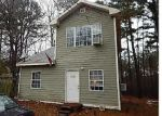 Short Sale in Conyers 30012 HI ROC CIR NE - Property ID: 6277945710