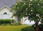 Short Sale in Valdosta 31602 OAKDALE DR - Property ID: 6281597985