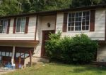 Short Sale in Stone Mountain 30088 SCARBROUGH DR - Property ID: 6282372752