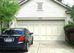 Short Sale in Jacksonville 32258 PENDRAGON PL - Property ID: 6282443703