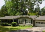 Short Sale in Conyers 30013 E CHESTER CIR SE - Property ID: 6282858460