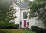 Short Sale in Conyers 30013 CHESTERFIELD WAY SE - Property ID: 6283532953