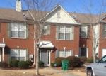 Short Sale in Lithonia 30058 PARKWAY TRL - Property ID: 6283536892