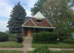 Short Sale in Detroit 48234 SUNSET ST - Property ID: 6284634890