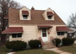 Short Sale in Dolton 60419 ENGLE ST - Property ID: 6285600618