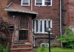 Short Sale in Springfield Gardens 11413 230TH PL - Property ID: 6287712522