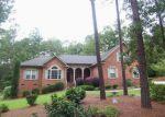 Short Sale in Aiken 29803 ASHBURY DR - Property ID: 6289096522