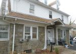 Short Sale in Drexel Hill 19026 STATE RD - Property ID: 6289200767