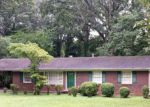 Short Sale in Stone Mountain 30087 MOUNT VISTA RD - Property ID: 6289410553