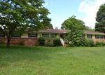 Short Sale in Conyers 30012 PINEVIEW LN NW - Property ID: 6289423693