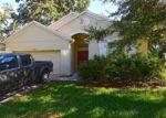 Ventas Cortas en Orlando 32818 REX HILL TRL - Identificador: 6289720641