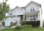 Short Sale in Elgin 60124 SHAMROCK CIR - Property ID: 6290033345