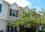 Short Sale in Leesburg 20176 SMARTTS LN NE - Property ID: 6290757765