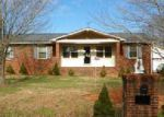 Short Sale in Cookeville 38506 STAFFORD DR - Property ID: 6291172969