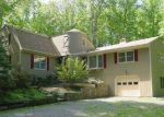 Short Sale in Montpelier 23192 INDIAN SPRINGS LN - Property ID: 6291551815