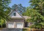 Short Sale in Douglasville 30135 ARBROATH DR - Property ID: 6291788305