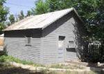 Short Sale in Delta 81416 HOWARD ST - Property ID: 6291861899