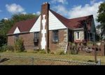 Short Sale in Cambria Heights 11411 227TH ST - Property ID: 6292245555