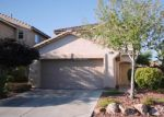 Short Sale in Las Vegas 89144 OKEEFE CT - Property ID: 6292354619