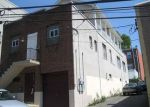 Short Sale in West New York 7093 64TH ST - Property ID: 6292877108