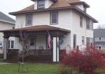 Short Sale in Superior 54880 JOHN AVE - Property ID: 6293971166