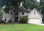 Short Sale in Stone Mountain 30087 OSPREY PT - Property ID: 6294183150