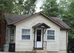 Short Sale in Burlington 53105 CLARENCE ST - Property ID: 6294427995