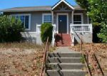 Short Sale in North Bend 97459 SHERIDAN AVE - Property ID: 6294978962