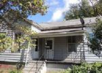 Short Sale in Boonville 65233 6TH ST - Property ID: 6295023180