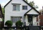 Short Sale in Detroit 48204 MANOR ST - Property ID: 6295952120