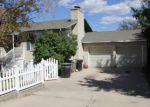 Short Sale in Cedar City 84720 CEDAR KNLS W - Property ID: 6297976446