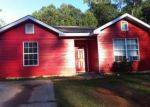 Short Sale in Zebulon 30295 PINE ST - Property ID: 6298292214