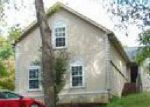 Short Sale in Columbia 38401 CARTERS CREEK STATION RD - Property ID: 6299402484