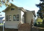 Short Sale in Kankakee 60901 S WINFIELD AVE - Property ID: 6300948986