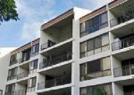 Short Sale in Honolulu 96816 WAIALAE AVE - Property ID: 6301559963