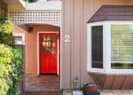 Short Sale in Mill Valley 94941 SOMERSET LN - Property ID: 6301615568