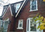 Short Sale in Detroit 48205 ALMA ST - Property ID: 6302223478