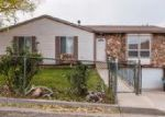 Short Sale in La Verkin 84745 N 250 W - Property ID: 6302627284