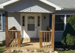 Short Sale in Plato 65552 WILLOW RD - Property ID: 6302664973