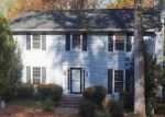 Short Sale in Snellville 30039 ESOM DR - Property ID: 6303047750