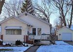 Short Sale in Freeport 61032 S BURCHARD AVE - Property ID: 6303882973