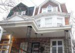 Short Sale in Philadelphia 19144 W LOGAN ST - Property ID: 6303929836